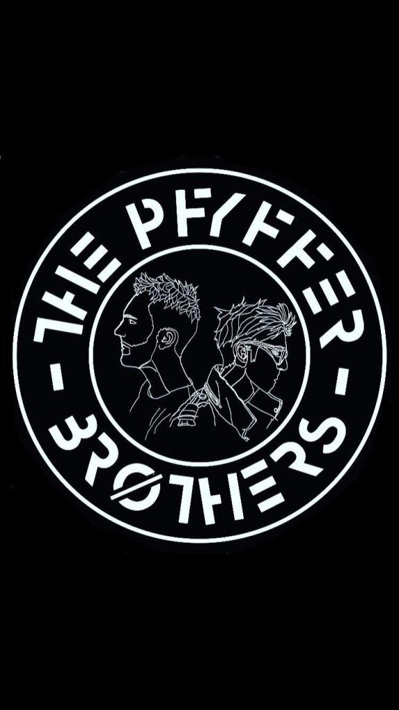 pfyffer_1575997401