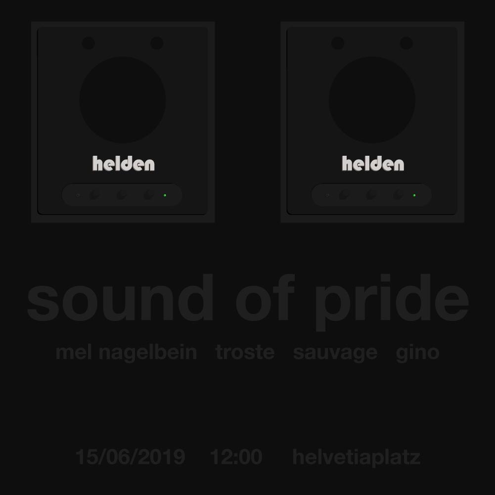 sound_of_pride_copy_1560077801